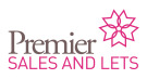 Premier Sales & Lets , Nottingham branch logo