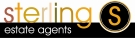 Sterling Estate Agents, Kings Langley branch logo