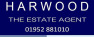 Harwood Shropshire Ltd  , Broseley logo