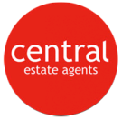 Central Estate Agents, Walthamstow details
