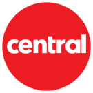 Central Estate Agents, Walthamstow logo