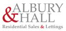 Albury & Hall, Swanage details