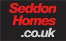 Seddon Homes logo