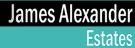James Alexander Estates, Watford branch logo