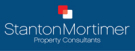 Stanton Mortimer, Northallerton logo