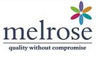 Melrose Developments Ltd logo
