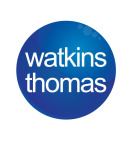 Watkins  Thomas , Hereford branch logo