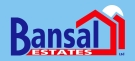 Bansal Estates Ltd, Coventry branch logo