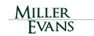 Miller Evans, Shrewsbury logo