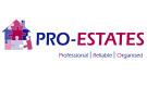 Pro-Estates, Gravesend branch logo