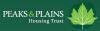 Peaks & Plains Housing Trust