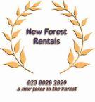 New Forest Rentals Ltd, Lyndhurst details