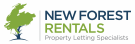 New Forest Rentals Ltd, Lyndhurst logo