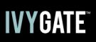 Ivy Gate, London - Overseas logo