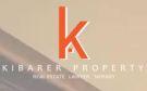 Kibarer Property , Bali logo