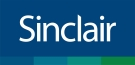 Sinclair Estate Agents, Shepshed logo