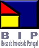Bip Vilamoura, Vilamoura details