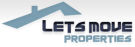 Lets Move Properties Ltd, Walthamstow branch logo