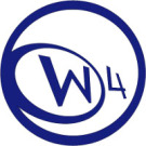 W4CO Limited, Bristol branch logo