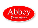 Abbey Estate Agents, Rainham branch logo