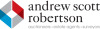 Andrew Scott Robertson , Wimbledon Hill logo