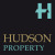 Hudsons Property , Hessle logo
