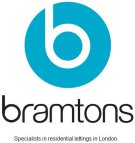 Bramtons, London branch logo