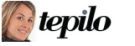 Tepilo Limited,   branch logo