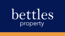 Bettles Property, Barrowden branch logo