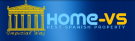 HOME-VS, Alicante  logo