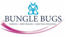 Bungle Bugs Ltd, Yarm logo
