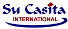 Su Casita, S.L, Alicante logo
