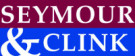 Seymour & Clink Limited, Stirling branch logo