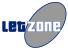 Letzone Property, Bromley