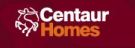 Centaur Homes Limited logo