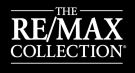 The RE/MAX Collection Luxury Lakeview, Lake Maggiore, Verbania-Pallanza logo