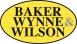 Baker Wynne & Wilson, Nantwich