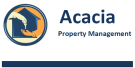 Acacia Property Management, Newmarket branch logo