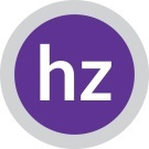 Homezone Property Services Beckenham Limited, Beckenham - Lettings logo