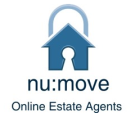 Nu Move International, . logo
