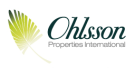 Ohlsson Properties International, Sal Island logo