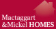 Mactaggart & Mickel Homes, Polnoon - Phase 2