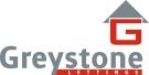 Greystone Lettings , Birmingham logo