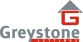 Greystone Lettings , Birmingham logo