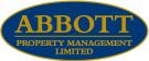 Abbott Property Management Ltd, Letchworth Garden City branch logo