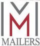Mailers, Stirling logo