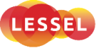 Lessel Limited, london logo
