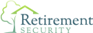 Retirement Security Ltd, Stratford upon Avon logo