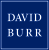 David Burr Estate Agents, Long Melford