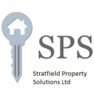 Stratfield Property Solutions Ltd, Stony Stratford logo